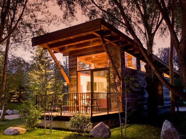 best-tiny-houses
