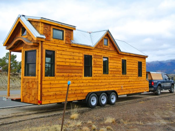 build-a-tiny-house-on-a-trailer