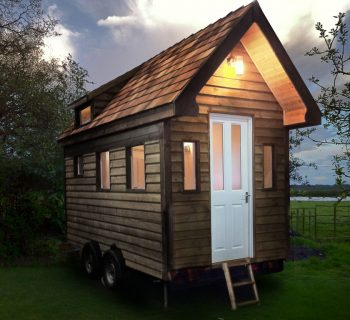 All Things You Have to Know about Cheap Tiny House