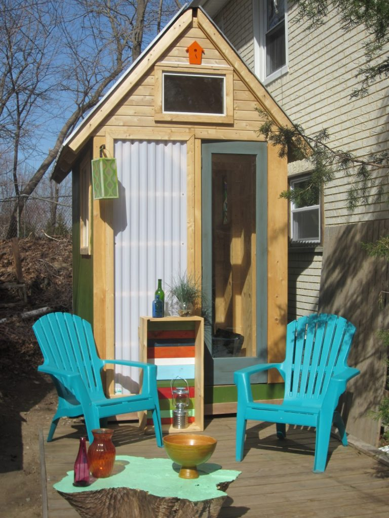 diy-tiny-house