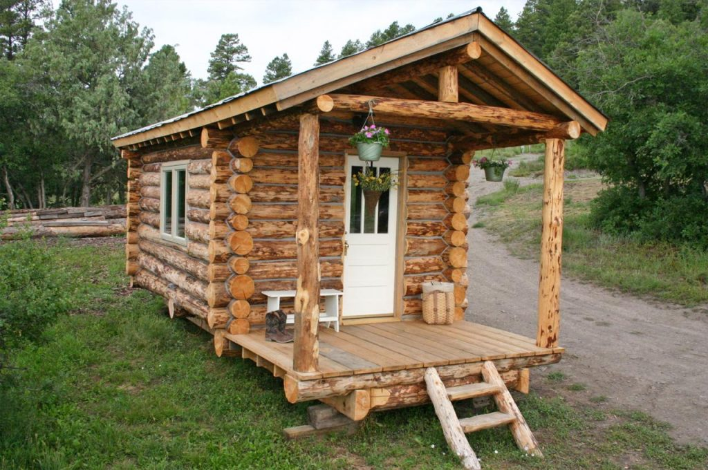 Pleasant How To Build A Tiny House For Cheap Tiny Houses Download Free Architecture Designs Scobabritishbridgeorg