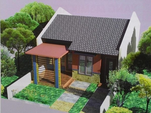 design-a-tiny-house