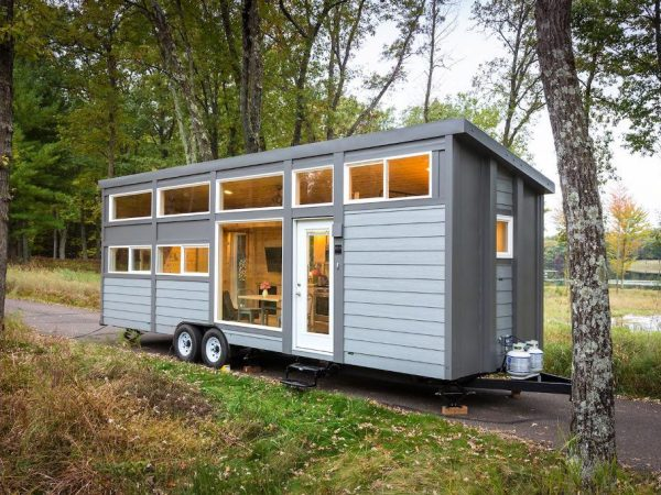 escape-xl-tiny-house