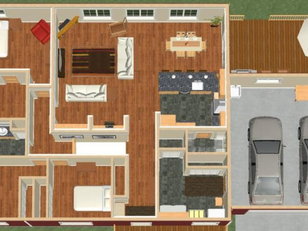 floor-plans-for-tiny-houses