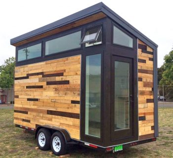 Mobile Tiny House For Sale Buying Guide