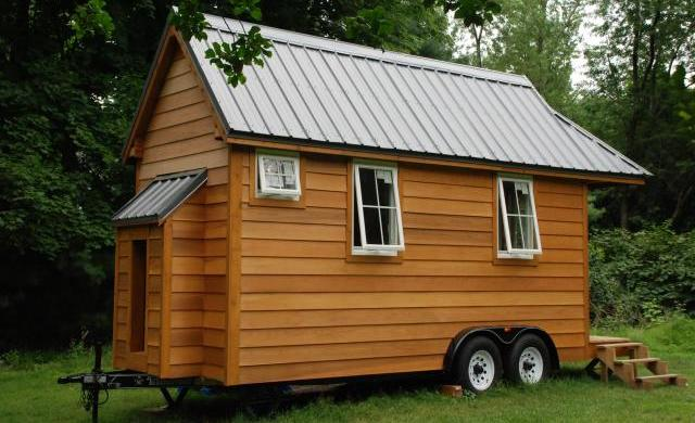 mobile-tiny-house-idea