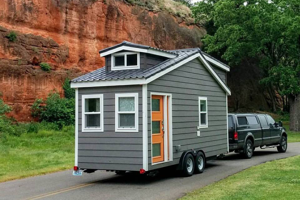 mobile-tiny-house