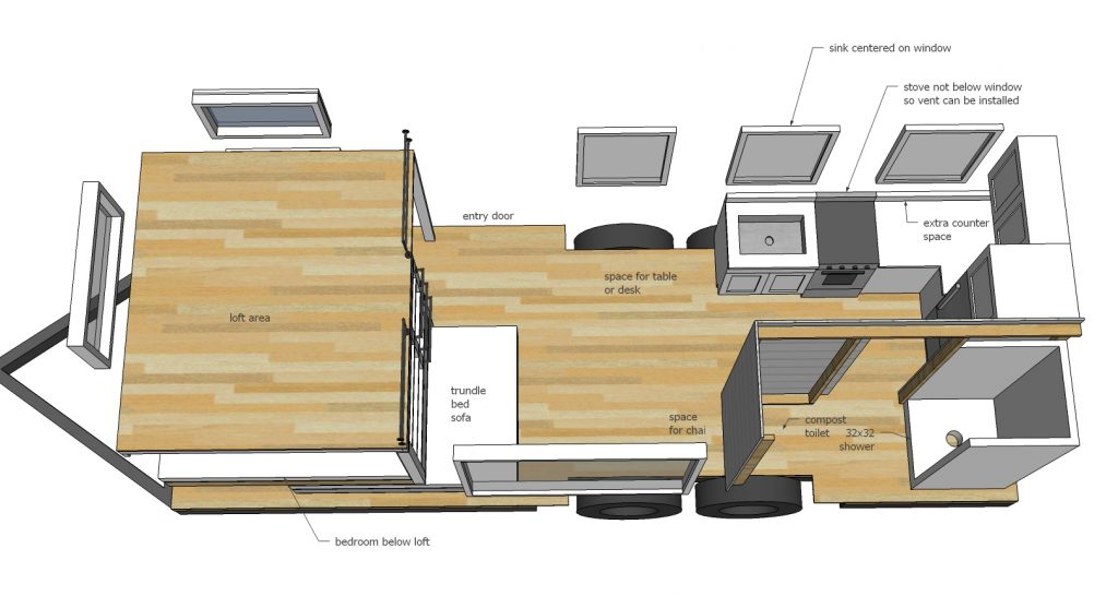 modern-tiny-house-floor-plans