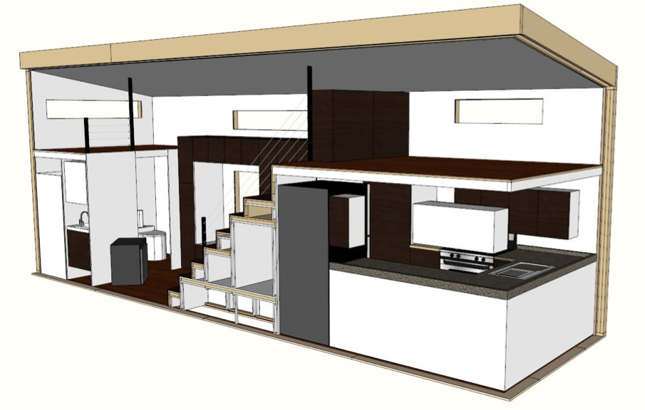 modern-tiny-house-on-wheels-floor-plan
