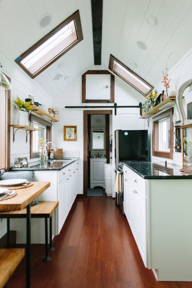 Tiny House Modern Awesome Modern Tiny House Plans Tiny Houses