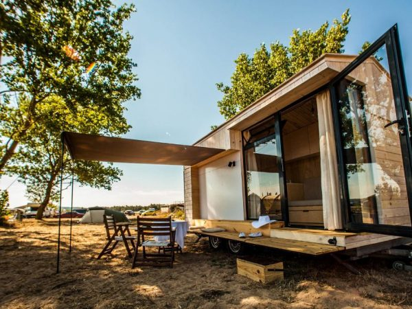 portable-tiny-houses
