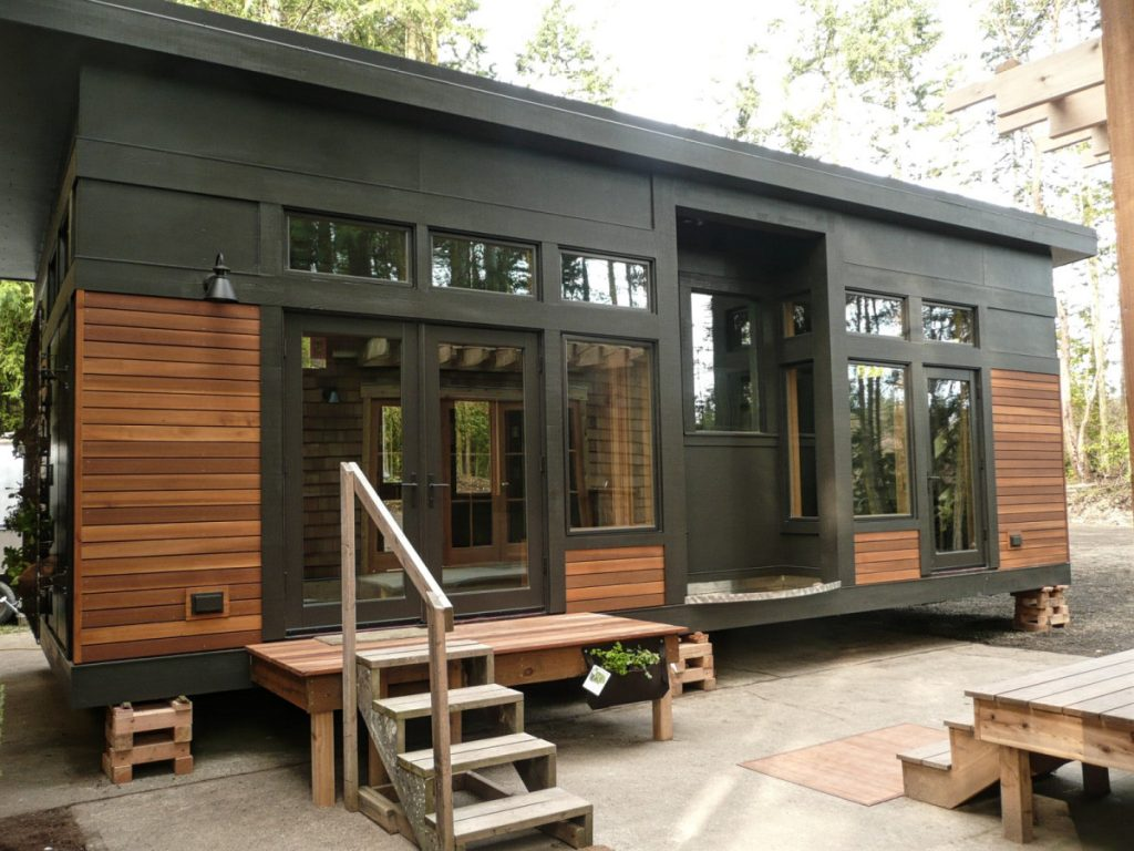 prefab tiny house kits design and price tiny houses - Tiny House Kits
