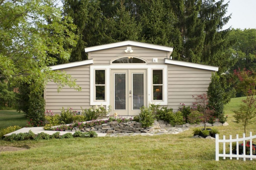 Prefab Tiny House Kits Design And Price — Tiny Houses
