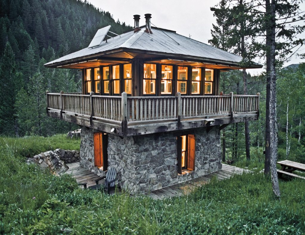 5 cool inspirational images of tiny houses tiny houses for Cool little houses