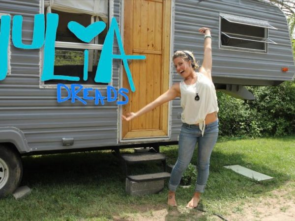 What You Need to Know about Tiny House Camper