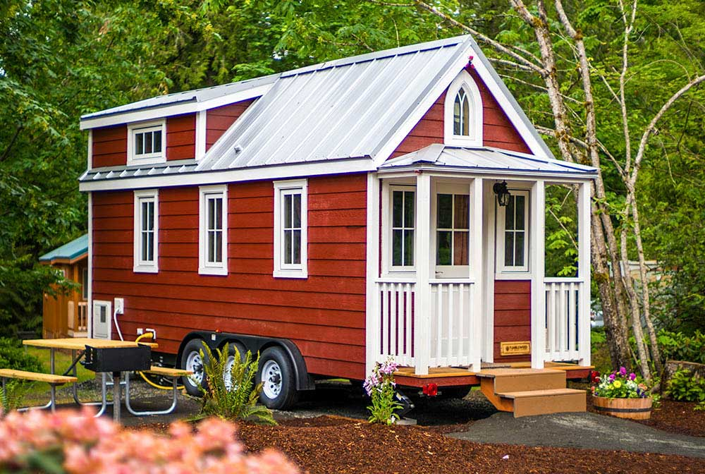 all you need to know about tiny house cost reviews