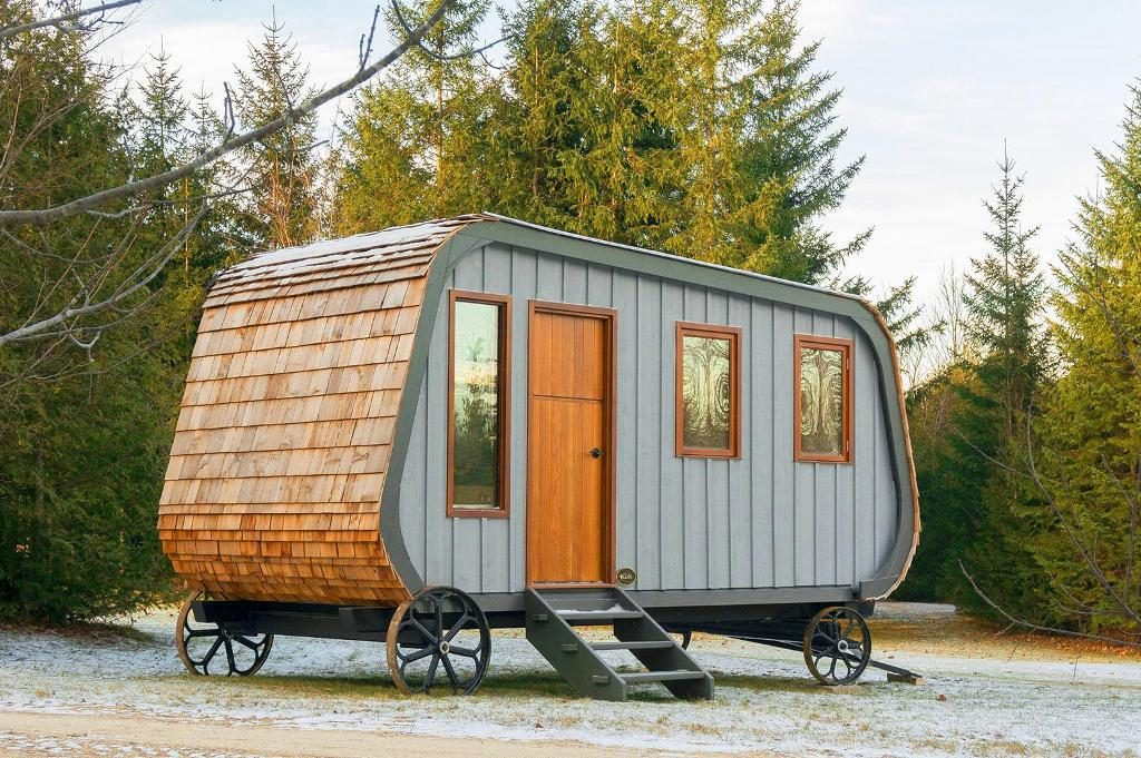 Astonishing Top Inspirational Tiny House Design Ideas Nowadays Tiny Houses Largest Home Design Picture Inspirations Pitcheantrous