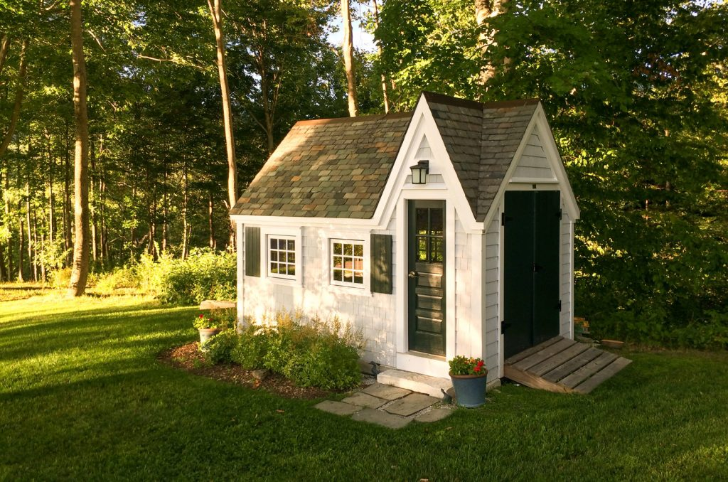 How To Build A Tiny House For Cheap — Tiny Houses