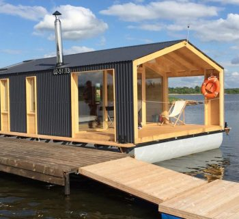 What You Gain By Living in A Tiny Houses Prefab Reviews