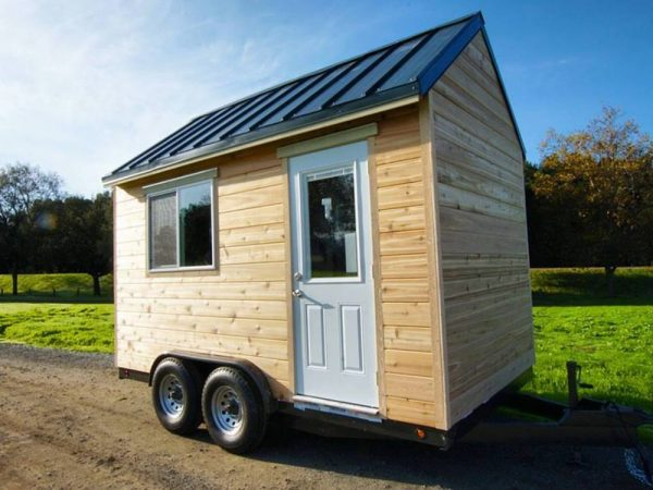 tiny-house-shell-design
