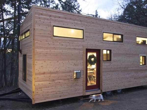 tiny-mobile-houses