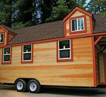Best 3 Used Tiny House for Sale