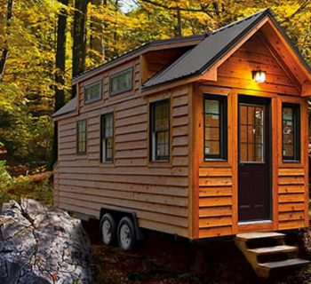 Buying A New and Used Tiny Trailer House – Pros and Cons