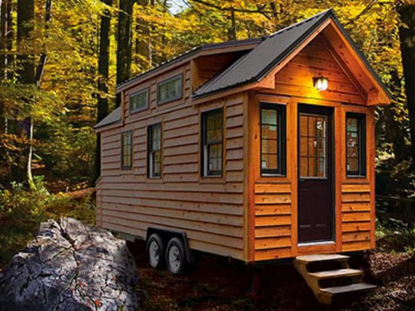 tiny-trailer-house